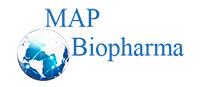MAP BIOPHARMA