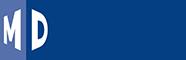 Logotipo Montajes Delsaz