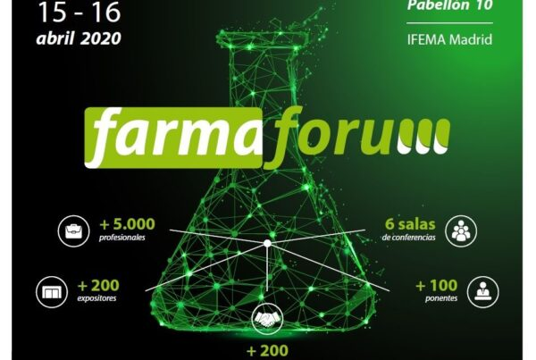 Salas Blancas - Farmaforum 2020 1 600x403 - Montajes Delsaz