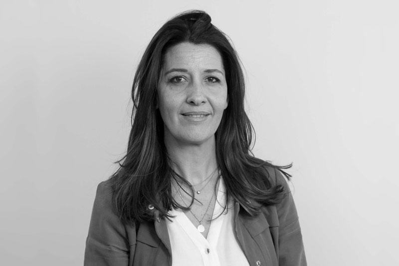 Consuelo Sanchez