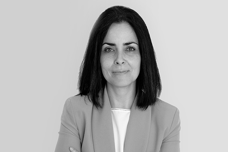 Marga Ramos