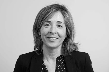 Eva Perez-Moreno